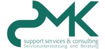 SMK Consult